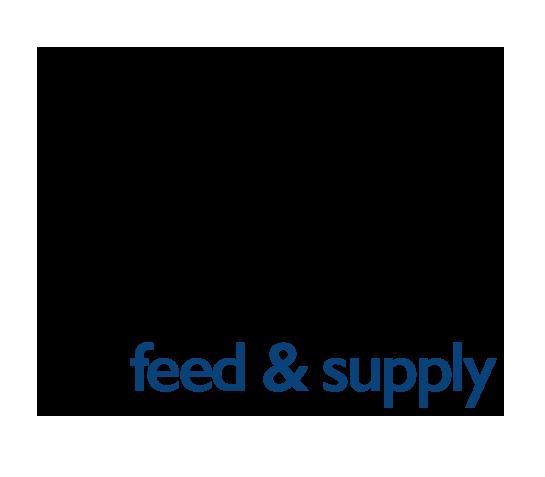 JB's Feed & Supply